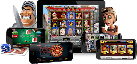 online-casino-games-real-money